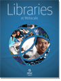 Capa:  Libraries at Webscale