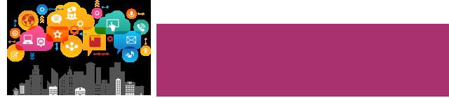 OCLC Image Banner