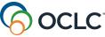 http://www.oclc.org/content/dam/ext-ref/emailsignature/oclc-logo-emailsignature.png