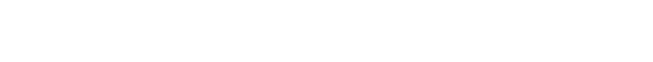 Évaluation de collections WorldShare