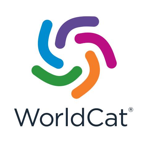 Worldcat.org