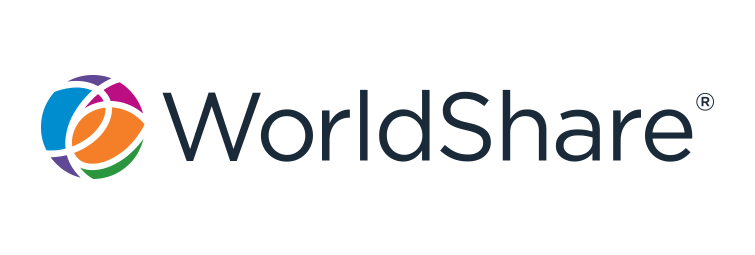 WorldShare logo