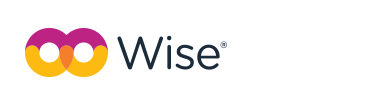 OCLC Wise-logo