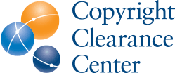 Copyright Clearance House