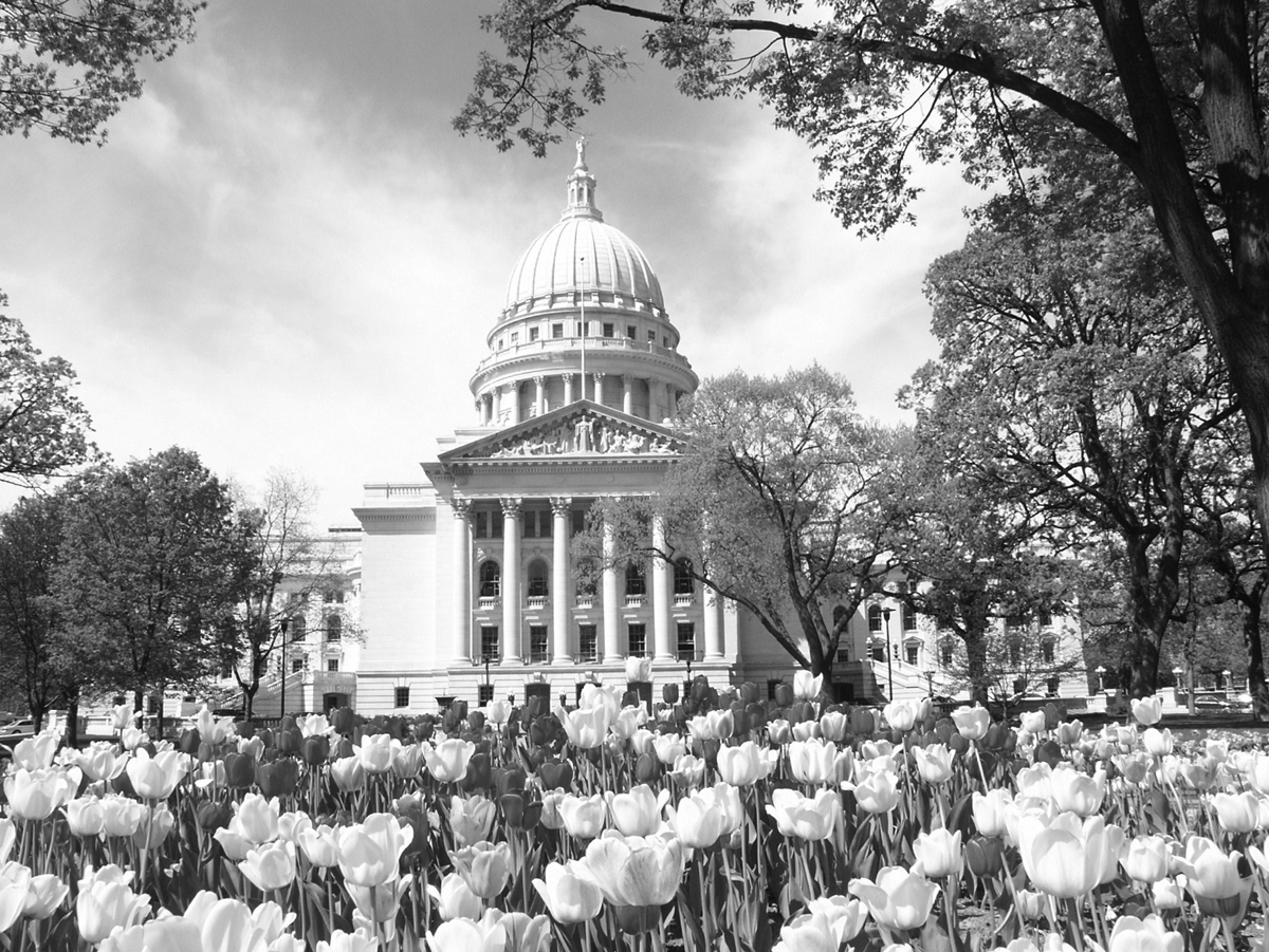 Contentdm in action - Wisconsin legislative reference bureau ...