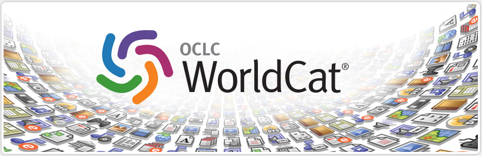OCLC WorldCat 2 billion holdings graphic