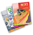 Subscribe to NextSpace