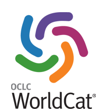 Logotipo do OCLC WorldCat