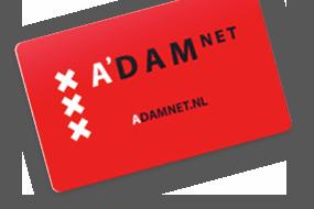 AdamNet
