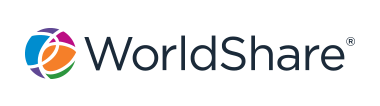 Logotipo de WorldShare