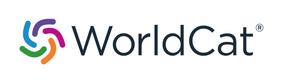 Image result for logo WorldCat.png