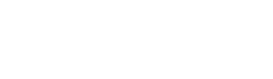 Services de gestion WorldShare