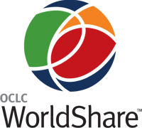 Logotipo de WorldShare de OCLC