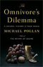 link to The omnivore's dilema