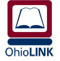 link to OhioLINK