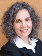 Lynn Silipigni Connaway, Ph.D.