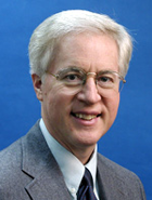 Thomas B. Hickey, Ph.D.