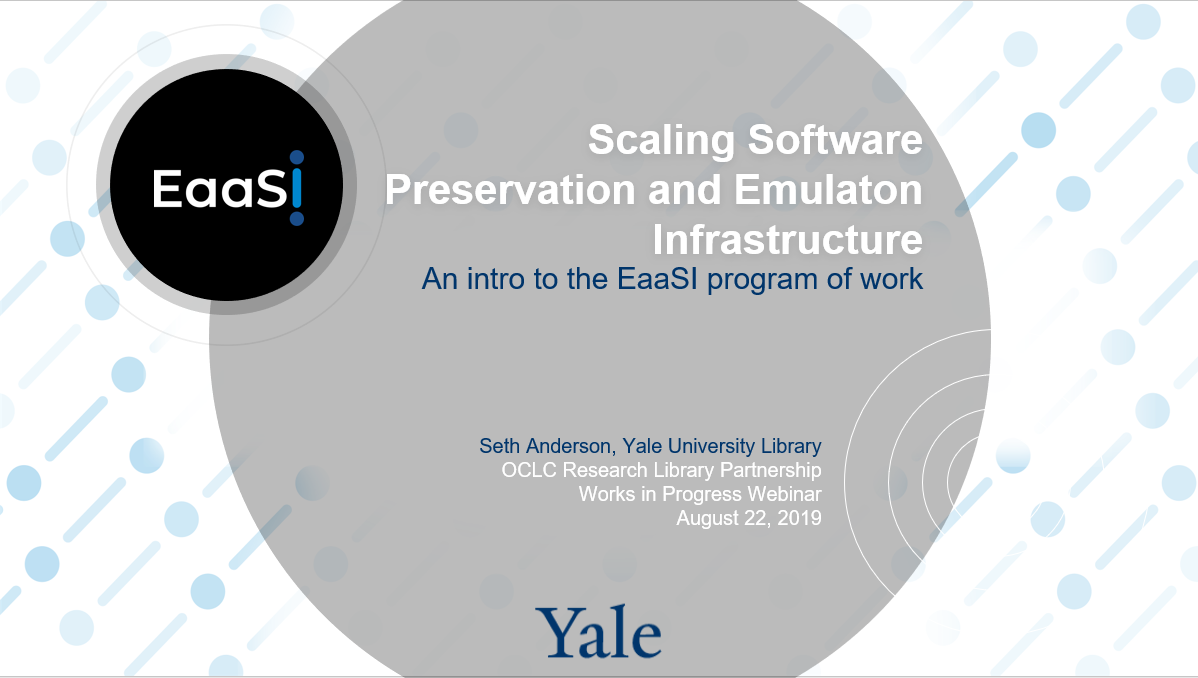 082219-scaling-software-preservation-and-emulation-services