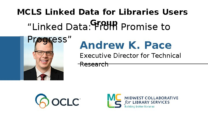 Linked Data: From Promise to Progress