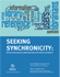 Seeking Synchronicity report