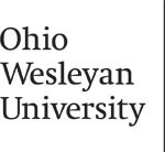 Logo der Ohio Wesleyan University
