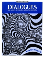 Dialogues Campus Newsletter
