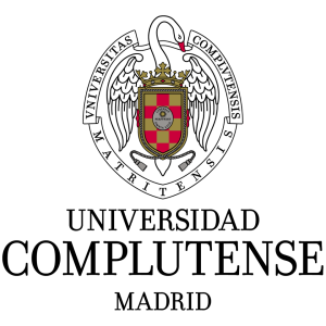 Universidad Complutense Madrid logo