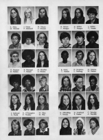 Hennepin County Yearbook Collection