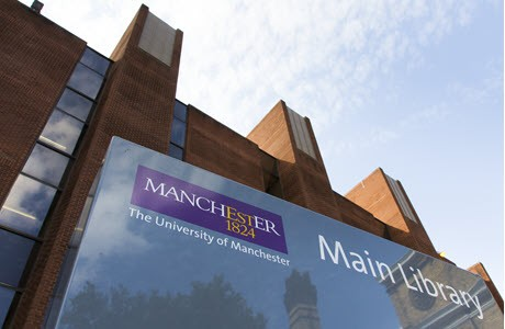university-manchester_feature