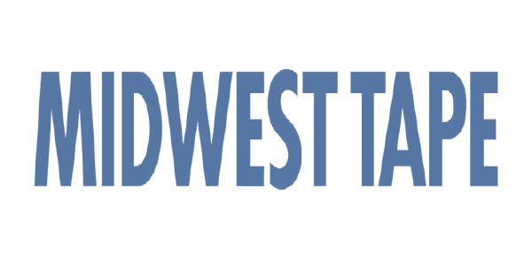 logo_midwest_tape