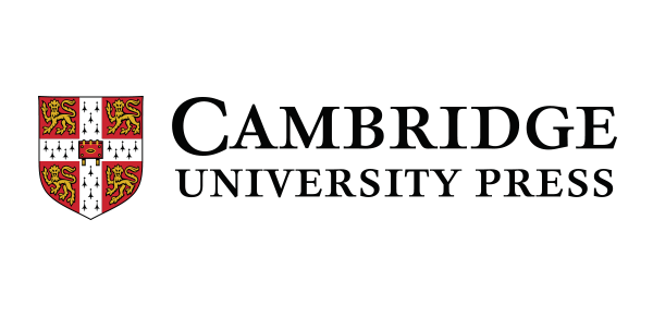 logo_cambridge_press