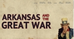Collection Arkansas and the Great War