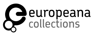 Collections Europeana