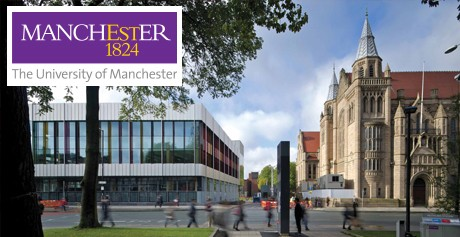 university-of-manchester-library-segment2